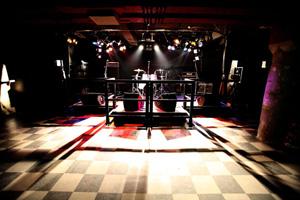 livehouse1