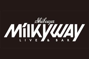 logo_Milkyway