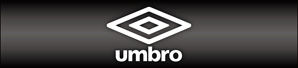 new_umbro