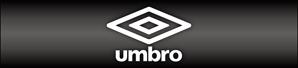 new_umbro