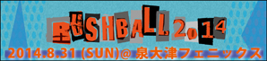 rushball_sb_14