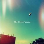 02_The_Cheserasera_jk