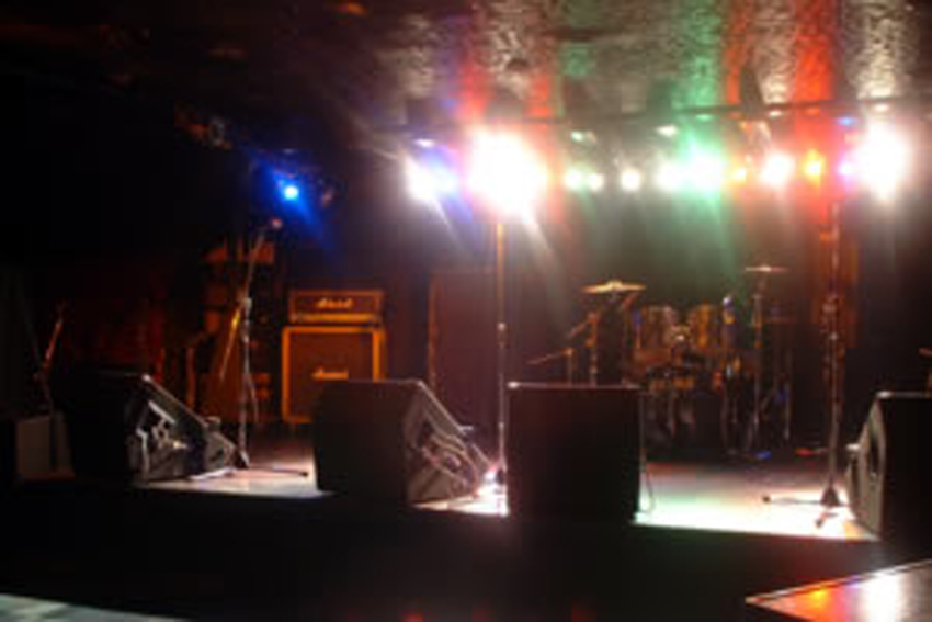 rips_stage