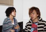180_kaminari_GMA