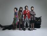 180_PHOTO_黒猫