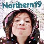14_Northern19