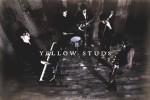 A_Yellow Studs
