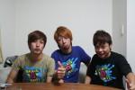 PHOTO_BDH12