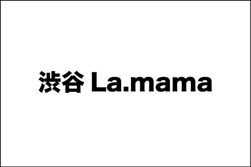 La.mama