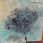 wah-wah6p-CD