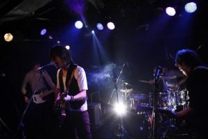 PHOTO_KIDS12
