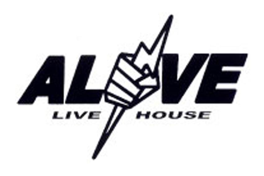 alive_logo2