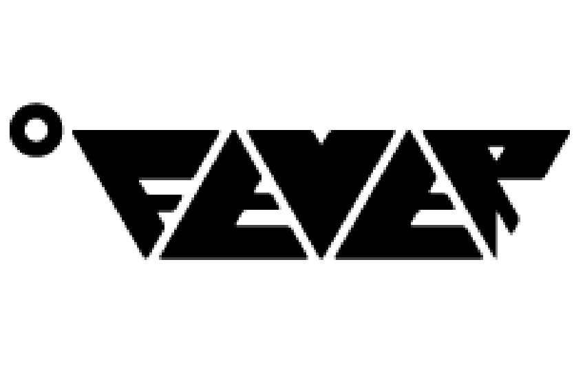 fever_logo