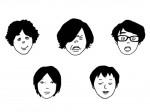 kyuso-logo-artist-majime