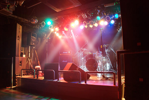 photo_hall
