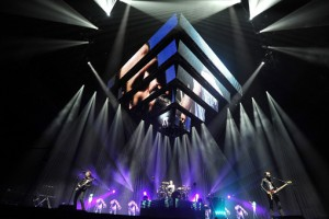 Muse Live_1