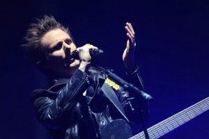 Muse Live_2