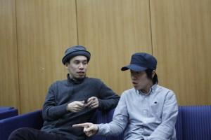 PHOTO_FC11