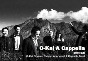 o-kai_photo