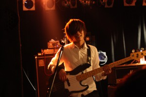 LIVE_FUJIMURA