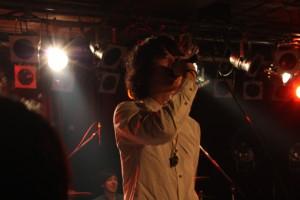 LIVE_OKUNO