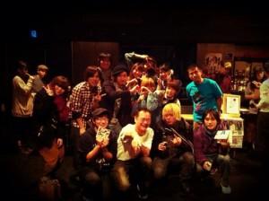 nd_photo1