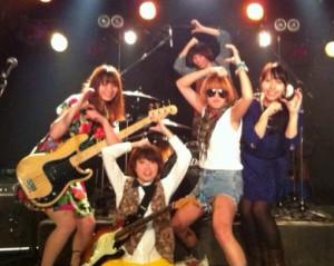 nd_photo3