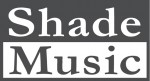 shademusic