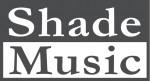 shademusic