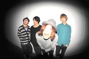 185_Rhythmic