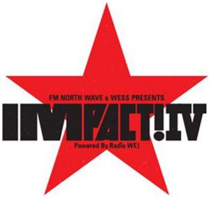 IMPACT_ロゴ