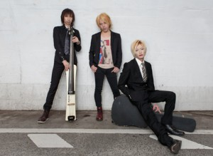 PHOTO_TOKYO SICKS