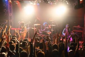 185_GS_ライブ2