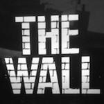 4_186_wall