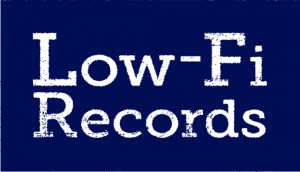 LowFiRecords-LABEL_Ver10