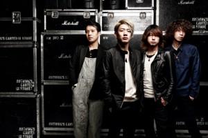 PHOTO_NCIS