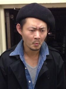 G.yujin02