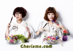 PHOTO_Charismacom