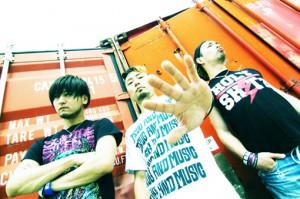 PHOTO_S7L