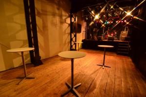 ZERO_stage