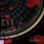 188_09_EVE