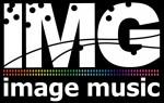 okayamaimage_logo