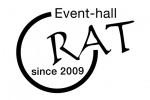 rat_logo