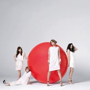 T12_赤い公演_pc