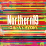 11_CD_Northern19