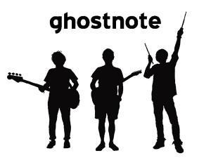 AP_ghostnote