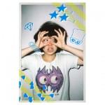 DJ_Misoshiru