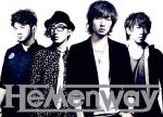 Hemenway