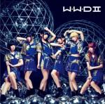 wwd2_nomal_H1-4_0827_fix