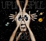CD_UPLIFTSPICE